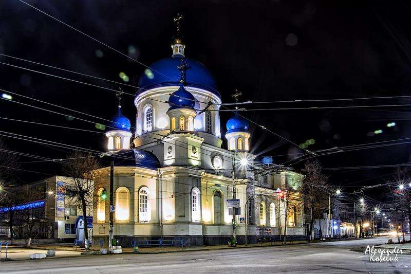 Житомир — Фото