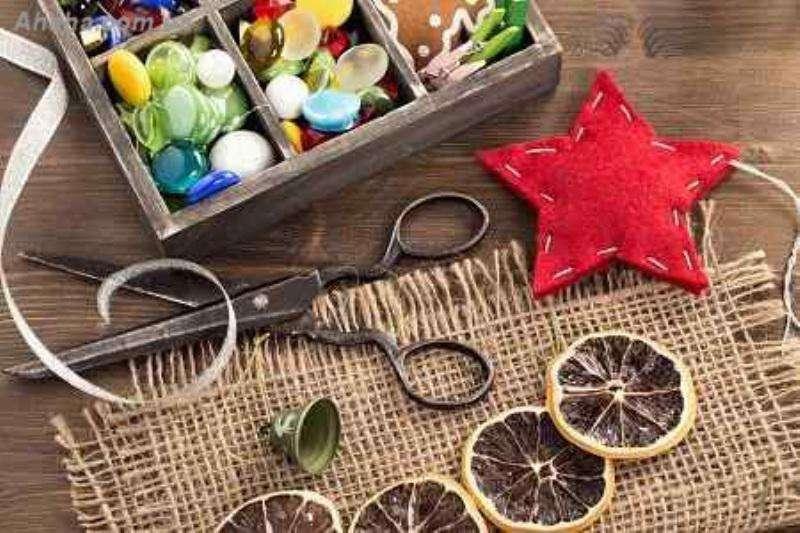 Handmade — инструменты
